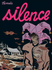 couvsilence-223x300-copie-1
