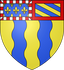 Blason-Saone-et-Loire-71