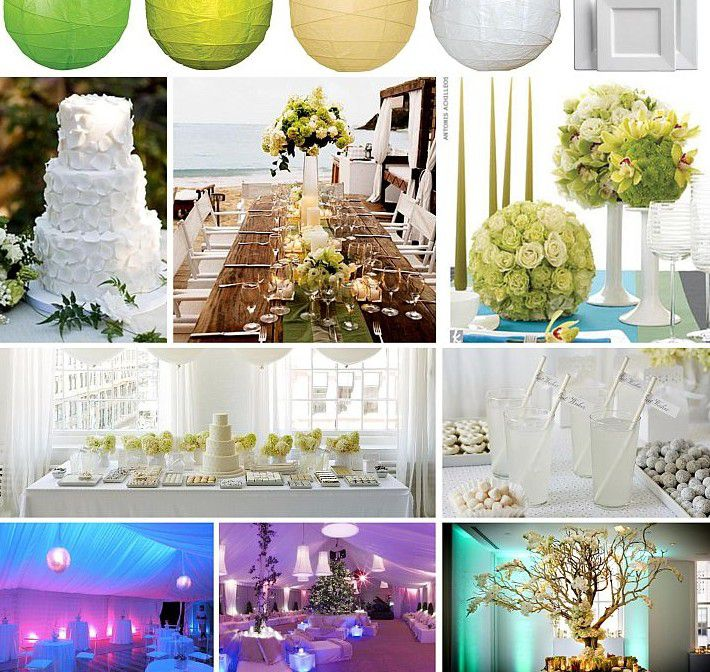 Id es d co salle tables mariage champ tre photo 1 album photo fr 39 o 39 blog - Decoration table champetre jardin la rochelle ...