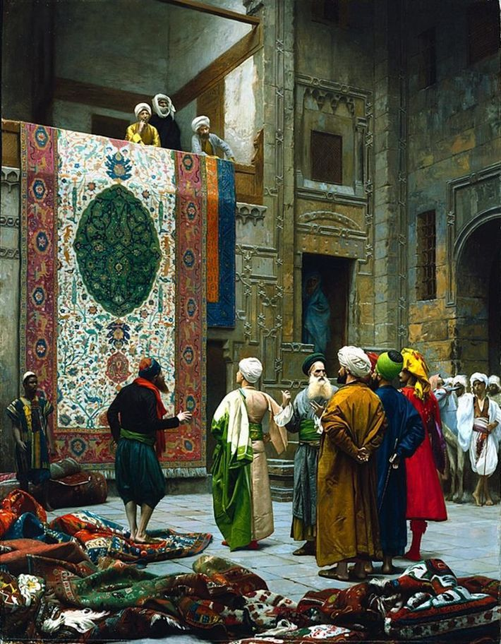 Jean-Leon-Gerome--The-Carpet-Merchant--c.-1887.jpg