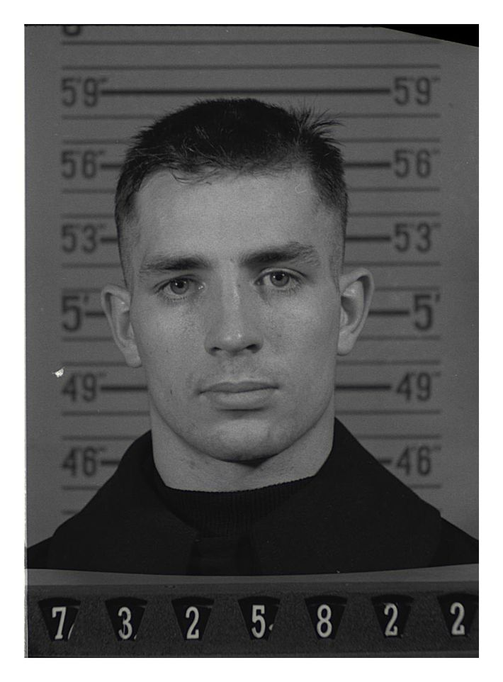Jack-Kerouac---National-Archives.jpg