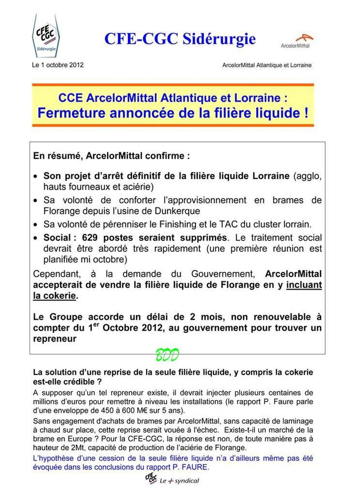 arcelormittal-Tract_CCE-AMAL-1-octobre-vd_Page_1.jpg