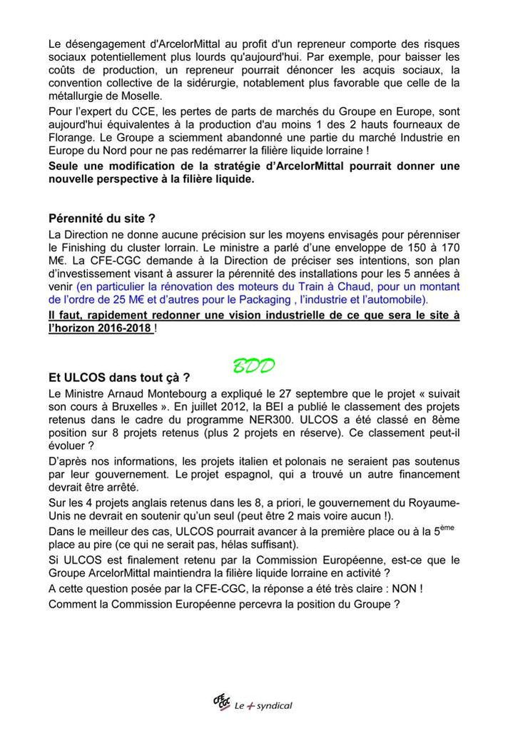 arcelormittal-Tract_CCE-AMAL-1-octobre-vd_Page_2.jpg