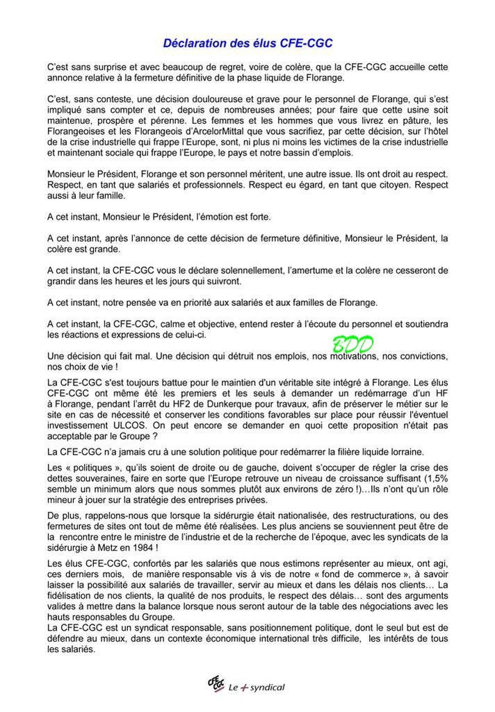 arcelormittal-Tract_CCE-AMAL-1-octobre-vd_Page_3-copie-1.jpg