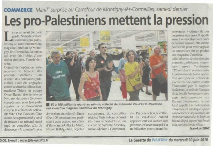 BDS-Carrefour.JPG