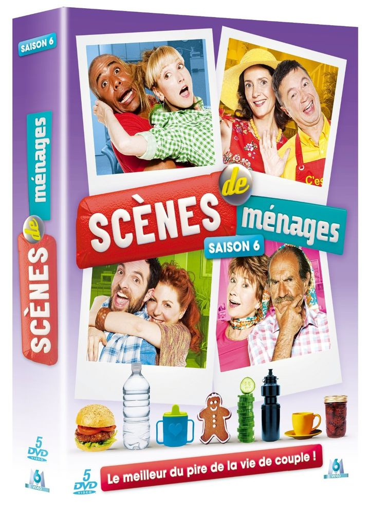 scenesdemenages-s6