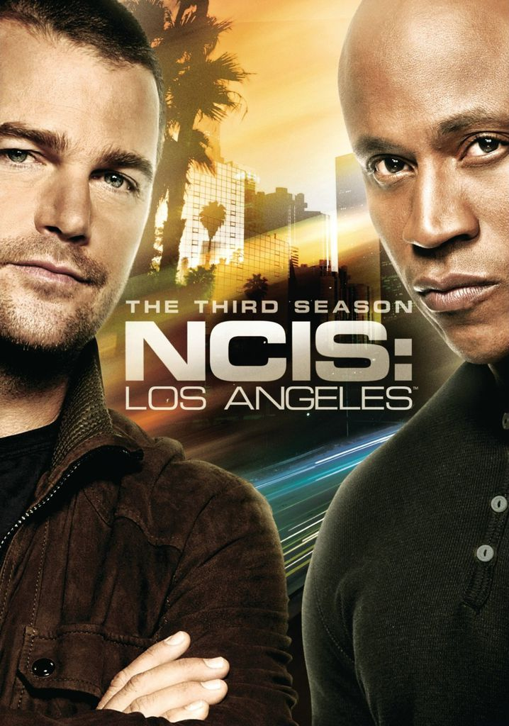 ncisla-s3