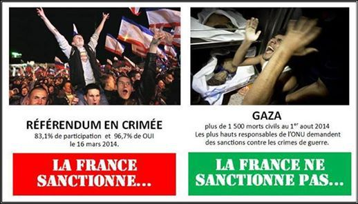 Referendum-en-Crimee--la-France-sanctionne--Gaza--la-Franc.jpg