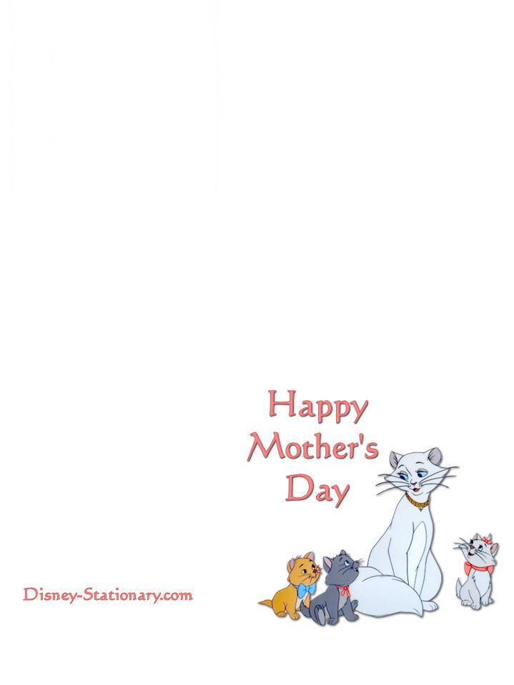 Disney-Aristocats-Mothers-Day-Card.jpg