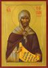 saint-Ephrem-copie-4.jpg