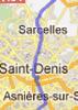 staticmap2-extrait-sarc-st-denis.png