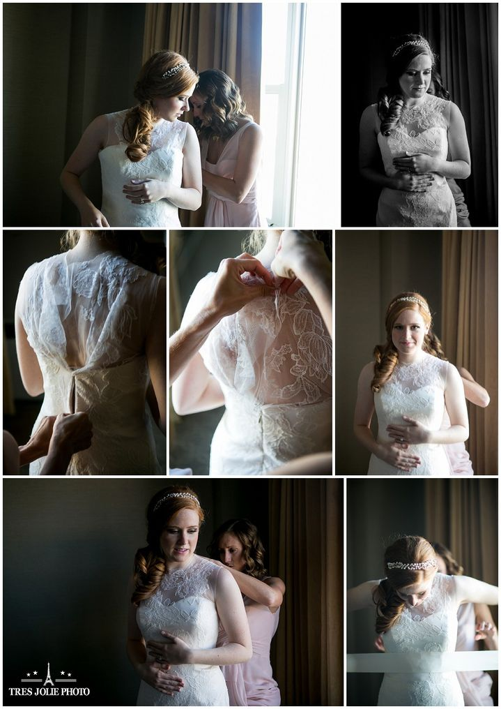 Milwaukee wedding photographer 2332