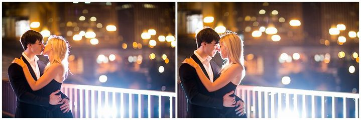Milwaukee wedding photographer 2514