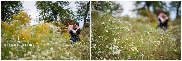 Milwaukee wedding photographer 2472