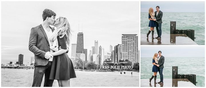 Milwaukee wedding photographer 2485