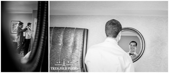 Milwaukee wedding photographer 2326