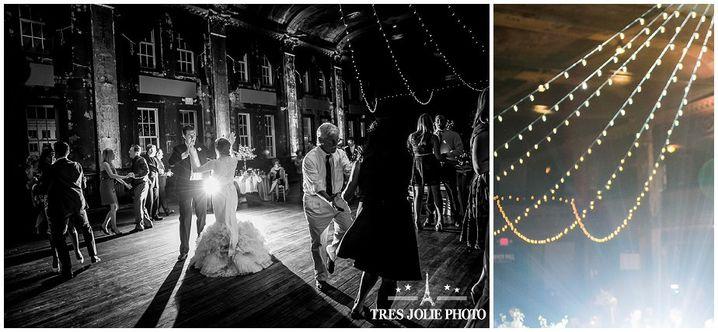 Milwaukee wedding photographer 2423