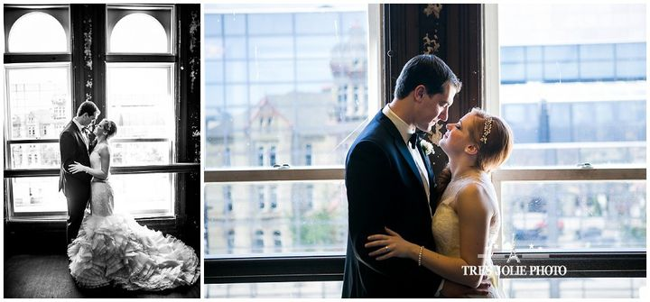 Milwaukee wedding photographer 2362