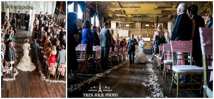 Milwaukee wedding photographer 2389
