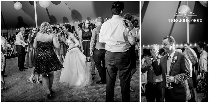 01milwaukeeweddingphotographer (79)