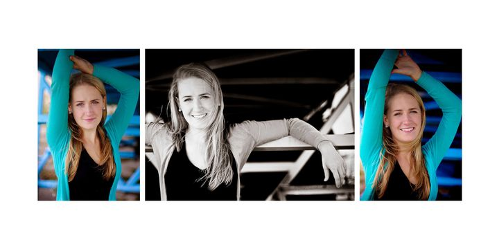 senior photography mequon