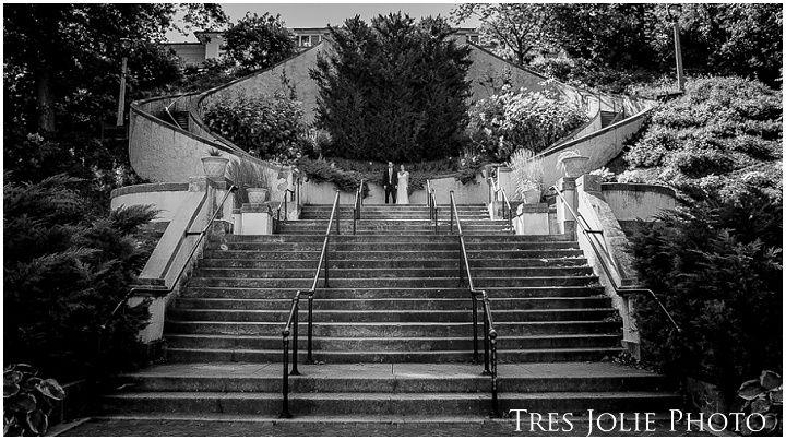 Tres Jolie Photo 0448