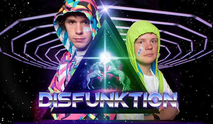 Disfunktion-Mixtape-Mai-2012.jpg