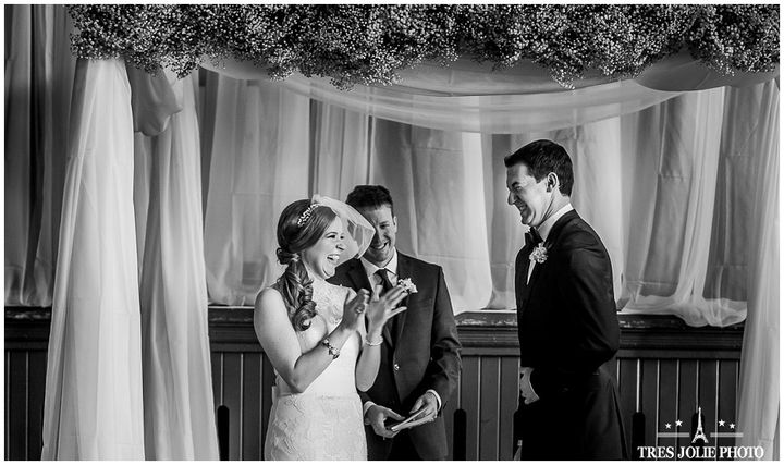 Milwaukee wedding photographer 2395