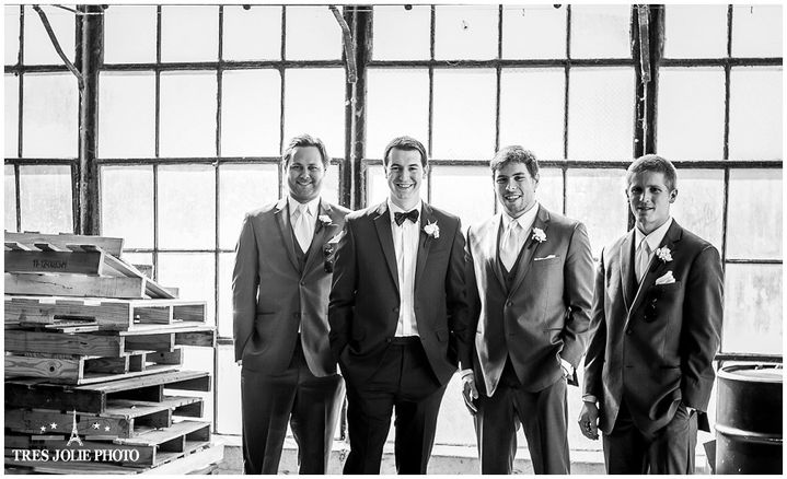 Milwaukee wedding photographer 2376