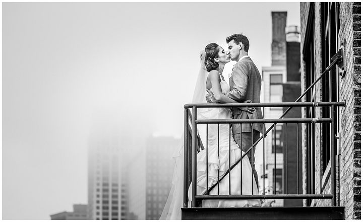 wedding photographer milwaukee (25)