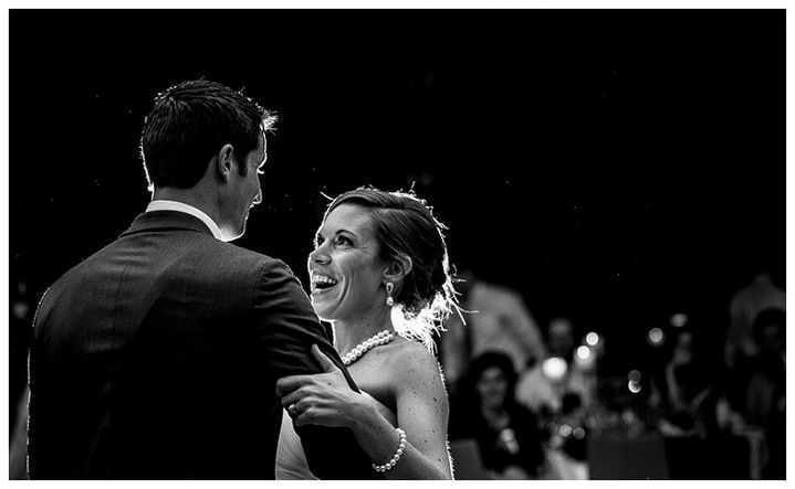 milwaukee photographer best of wedding LandN (104)