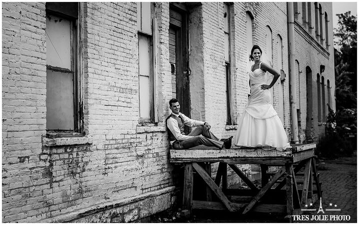 wedding photographer milwaukee (40)