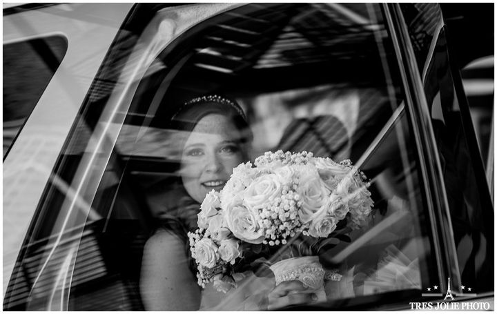 Milwaukee wedding photographer 2344