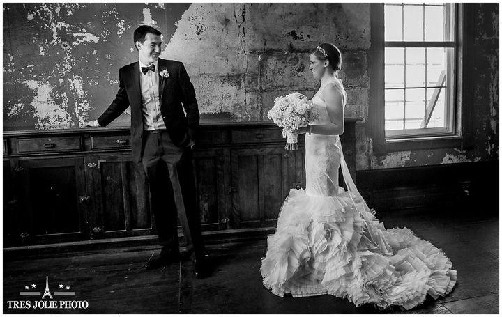 Milwaukee wedding photographer 2349