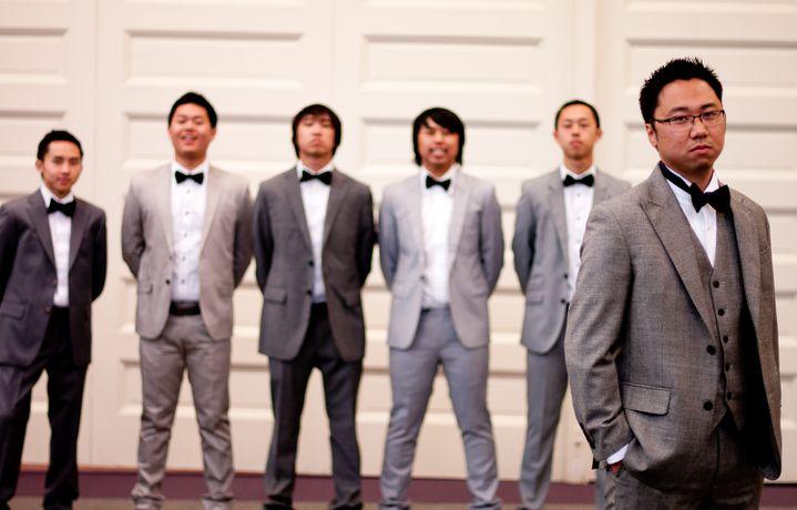 wedding photography-0175