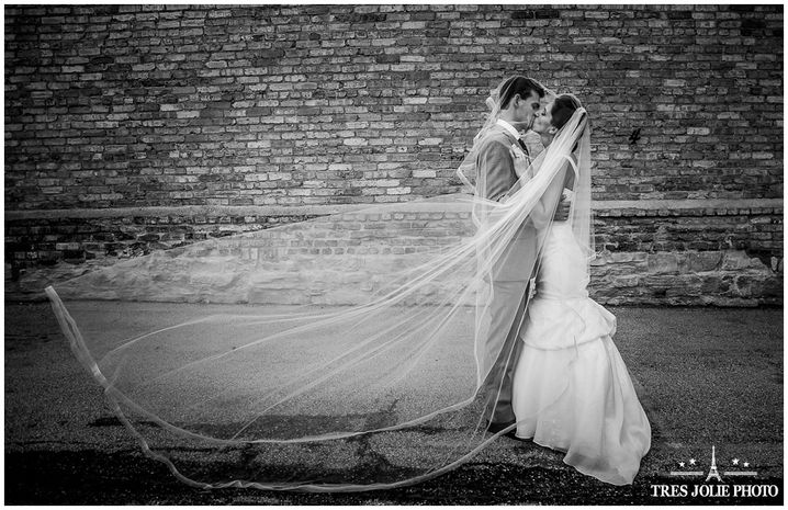 wedding photographer milwaukee (37)