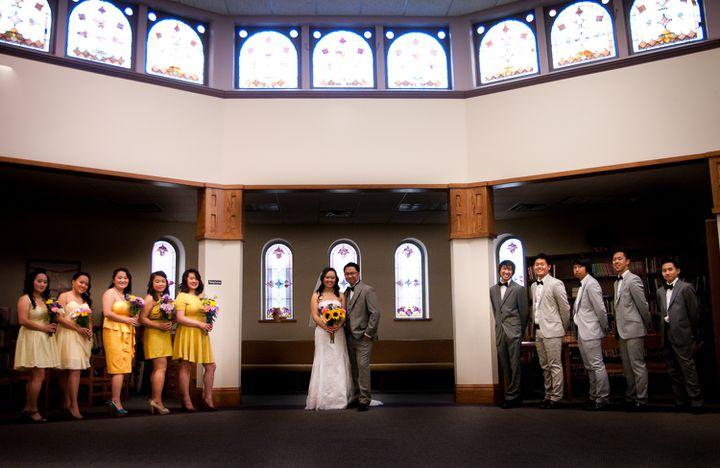 wedding-photography-0199.jpg