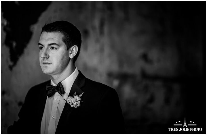Milwaukee wedding photographer 2346