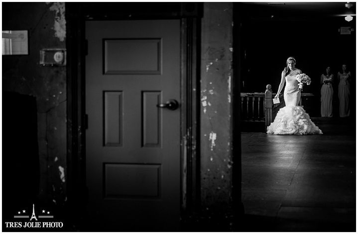 Milwaukee wedding photographer 2347