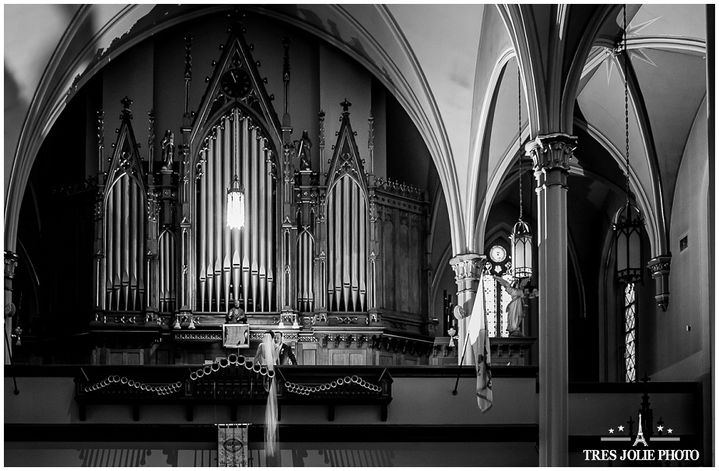 01milwaukeeweddingphotographer (44)