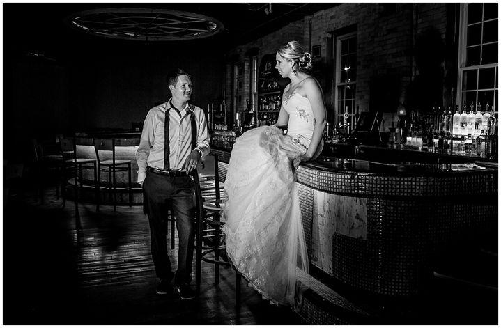 milwaukee wedding photographer (77)