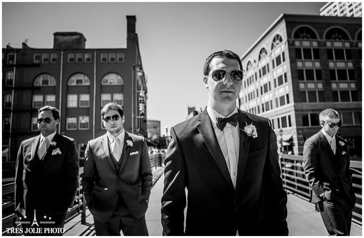 Milwaukee wedding photographer 2371