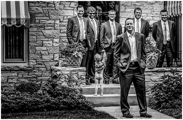 01milwaukeeweddingphotographer (19)