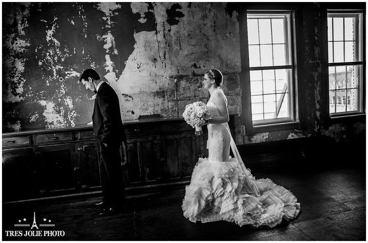 Milwaukee wedding photographer 2348