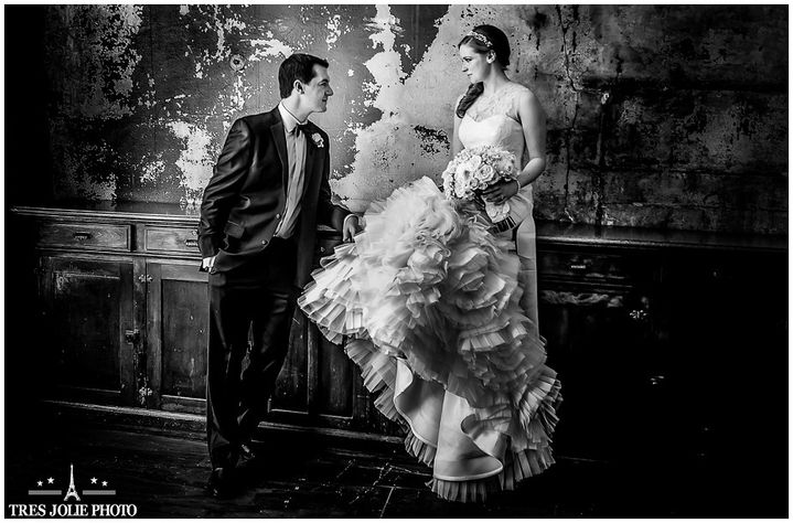 Milwaukee wedding photographer 2356