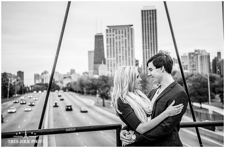 Milwaukee wedding photographer 2478
