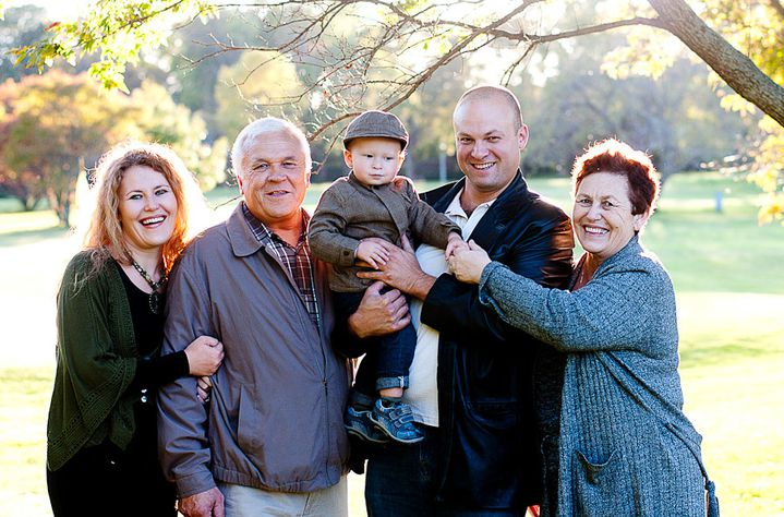 family photography milwaukee