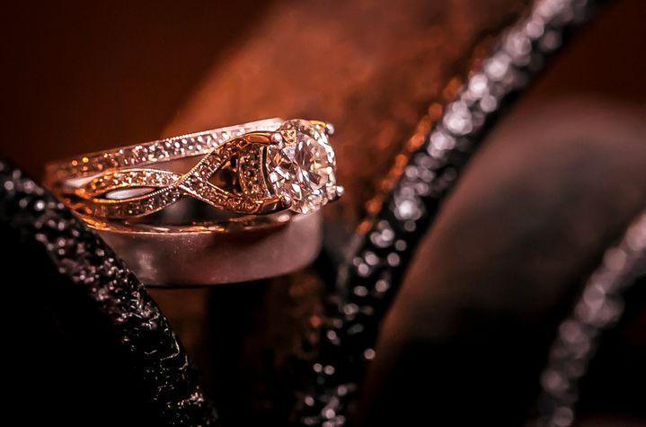 Milwaukee Wedding Photography 0969