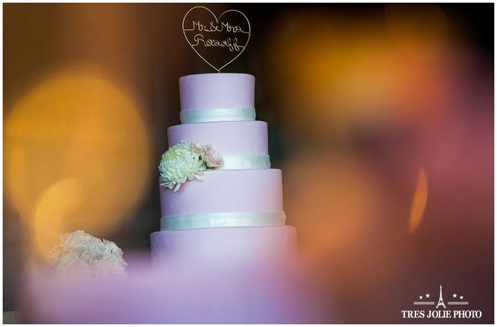Milwaukee wedding photographer 2403