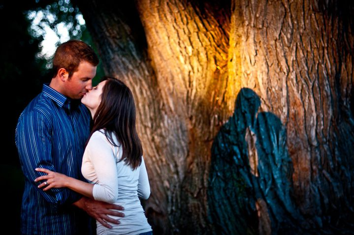 engagement photography Milwaukee (126 of 132)